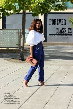 If you ever need help with personal styling, personal shopping, wardrobe analysis, wardrobe maintenanceand help shop for that special occas...
