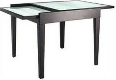 Spanna Extending Dining Table From Design Within Reach Images