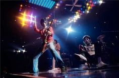 The Rolling Stones, 1978