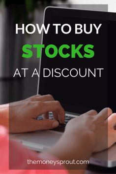 Investing in stocks the complete course 10 hour coupon 100 off stockpile offers discounted stock trading and custodial accounts fandeluxe Images