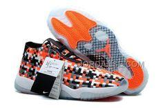 http://www.jordanse.com/men-nk-air-jd-11-future-orange-online.html MEN NK AIR JD 11 FUTURE ORANGE ONLINE Only $79.00 , Free Shipping!