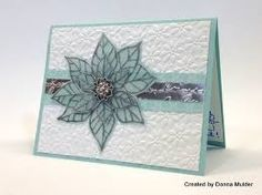 Image result for beautiful handmade cards pics