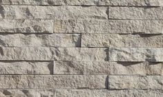 "ES_LedgeCut33_Birch_prof_nationwide 3""h x 12"", 18"" or 24"" l ... Dry stack install"