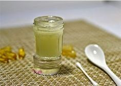 Beauty Remedies Homemade Eye Cream – How to Get Rid of Wrinkles, Fine Lines and Dark Circles Homemade Eye Cream, Homemade Skin Care, Homemade Beauty, Homemade Mask, Homemade Facials, Beauty Secrets, Beauty Hacks, Beauty Tips, Diy Beauty