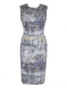 Fee G  Bead Top Dress Caroline Kilkenny, Beaded Top, Occasion Wear, Irish, Designers, Two Piece Skirt Set, Skirts, How To Wear, Beautiful