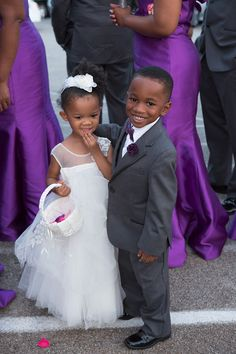 Phoenix_Forrester_Events_Kerry_Brooks_Photo_Alabama_Wedding_RW_496