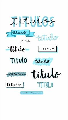 Cute Easter crafts with buttons - are yall thready for this? - Hike n Dip - Bullet Journal School, Bullet Journal Titles, Bullet Journal Banner, Journal Fonts, Bullet Journal Lettering Ideas, Bullet Journal Notebook, Bullet Journal Aesthetic, Daily Journal, Lettering Tutorial