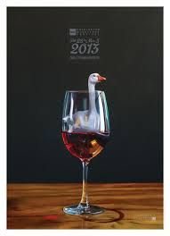 Znalezione obrazy dla zapytania alcohol brand poster