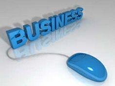 Inizia dal Web: Tutti gli Strumenti per il Business Online