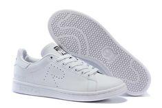 wholesale dealer 89eff 8649f Adidas Superstar Xeno ZX Flux 3M Reflective D69366  superstar. See more.  httpswww.sportskorbilligt.se 1767  Adidas Stan Smith Billigt