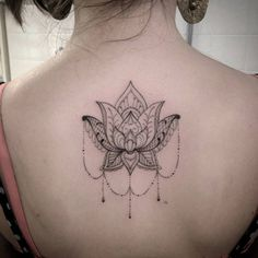 back tattoos for women (184)