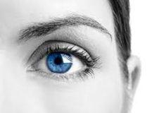 Nutrition for eye health - partner pack