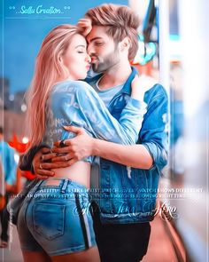 Love Couple Images, Cute Love Couple, Couples Images, Cute Couple Pictures, Beautiful Couple, Hot Couples, Cute Couples Goals, Romantic Couples, Couple Posing