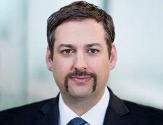 Albert Pura Portfolio Management, Investing, Ads, American