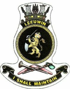 Where my adventures started Royal Australian Navy, Ship Paintings, Emblem, Lest We Forget, Armada, Crests, Royal Navy, Armed Forces, Sydney