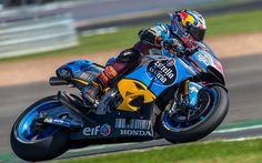 Download wallpapers Jack Miller, Honda RC213V, Australian motorcycle racer, MotoGP, Marc VDS Racing Team