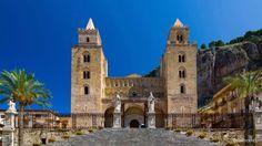 Roberto Alagna - N Trintiriti Notre Dame, Barcelona Cathedral, Building, Travel, Viajes, Buildings, Destinations, Traveling, Trips