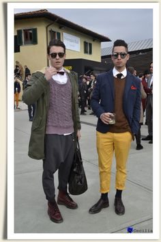 Guys_with_tie