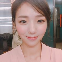 Korean Beauty, Asian Beauty, Chae Soobin, Beautiful Blinds, The Man Who Laughs, Blind Girl, Korean Entertainment News, Stunning Girls, Silent Film