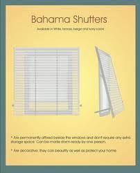 Homemade Bahama Shutters Designs on homemade storm shutters, homemade hurricane shutters, homemade interior shutters, homemade bermuda shutters, homemade wooden shutters, homemade outdoor shutters, homemade plantation shutters, homemade exterior shutters,
