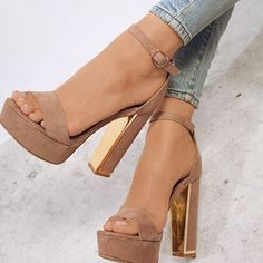 Woow  Yes or No?? #lolashoetique