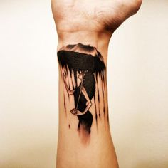 cool tattoos | cool tattoo 40 Cool Tattoos For Guys You Would Love To Have