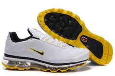 wholesale dealer 5d72d b3027 How cute are these Cheap Nike Shoes
