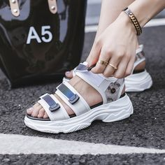 52d9a4aff3d7a 395 Best Sneakers Spring 2019 images in 2019