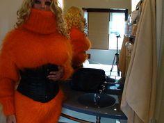 Paula_2008_orange_001   von spock31