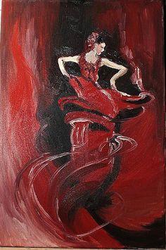 Majika / Flamenco II
