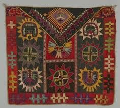 Image result for afghan uzbek embroidery