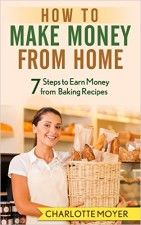 How to Make Money from Home - http://www.source4.us/how-to-make-money-from-home/