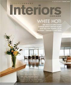 September 2015 | Interior Design Covers | Pinterest | Police academy ...