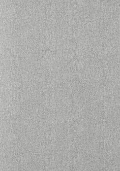 BILZEN LINEN, Metallic Grey, T14126, Collection Texture Resource 4 from Thibaut