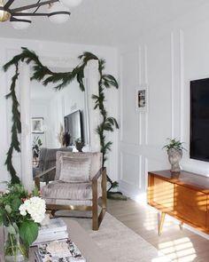 78 best living room ideas images in 2019 a tv apartment ideas rh pinterest com