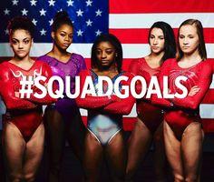 Team Usa Gymnastics, Gymnastics Equipment, Gymnastics Quotes, Gymnastics Pictures, Artistic Gymnastics, Olympic Gymnastics, Gymnastics Problems, Gymnastics Stuff, Acrobatic Gymnastics