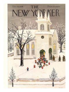 December 18, 1948  Edna Eicke