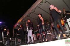"""Fotogallery """"Autunno a Gussago 2015 - Orchestra Claudio Bonelli"""" - http://www.gussagonews.it/fotogallery-autunno-gussago-2015-serata-balli-orchestra-claudio-bonelli/"""