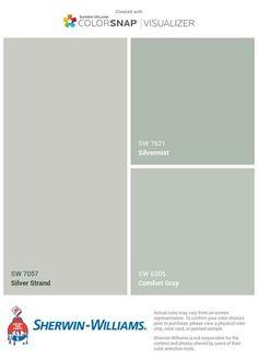 253 best paint colors images in 2020 paint colors house on lowe s paint visualizer valspar paints id=13189