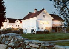 Enjoy classic New England ambiance at Jonathan Edwards Winery on a hilltop above the quaint town of North Stonington. Find your ideal winery wedding location at Winery Wedding Guide--The Definitive Listing of Winery Wedding Venues for Your Perfect Day Winery Wedding Venues, Boston Wedding Venues, Tent Wedding, Outdoor Wedding Venues, Wedding Locations, Dream Wedding, Wedding Dreams, Wedding Reception, Wedding News