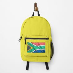 Ukraine, Suede, Tote Bag, Congo, Tour, Sri Lanka, Fashion Backpack, Black Women, Backpacks