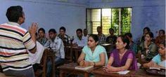 जयपुर। विश्वविद्यालय अनुदान आयोग ने पूर्व निर्देशों में संशोधन कर राजस्थान विवि के शिक्षकों क