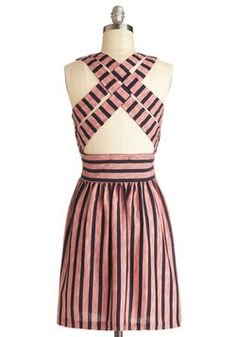 Food Stylista Dress, #ModCloth