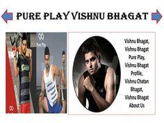 vishnu bhagat is expert digital marketing .