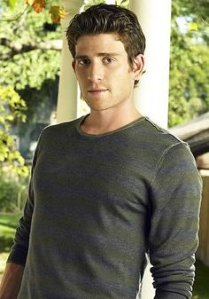 When you realized Bryan Greenberg who played Jake Jagielski on One Tree Hill, also played Parker (the cancer doctor) from Friends With Benefits >>> October Road, Beautiful Men, Beautiful People, Gorgeous Guys, One Tree Hill, Event Photos, Sexy Men, Hot Men, So Little Time