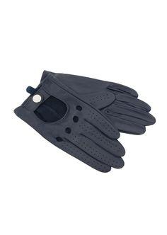 Rękawiczki - Akcesoria - Nowa Kolekcja
