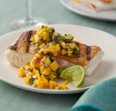 Want to Eat More Fish? Learn to Pan Sear « Slice Thin