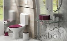 ambientes decorados banheiro - Pesquisa Google