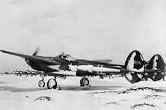 July 22, 1942  P-38F Lightning fighters of the US Army Air Forces' 14th Fighter Group depart Presque Isle, Maine, for the United Kingdom via Iceland. This is the first transatlantic crossing successfully made by single-seat fighters. The 50th Fighter Squadron remains in Iceland assigned to the 342nd Composite Group.