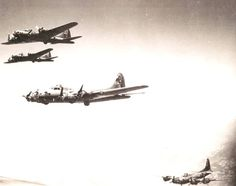Air Force Bomber, Ww2, Fighter Jets, Aviation, Aircraft, Army, Military, Adventure, Amazing